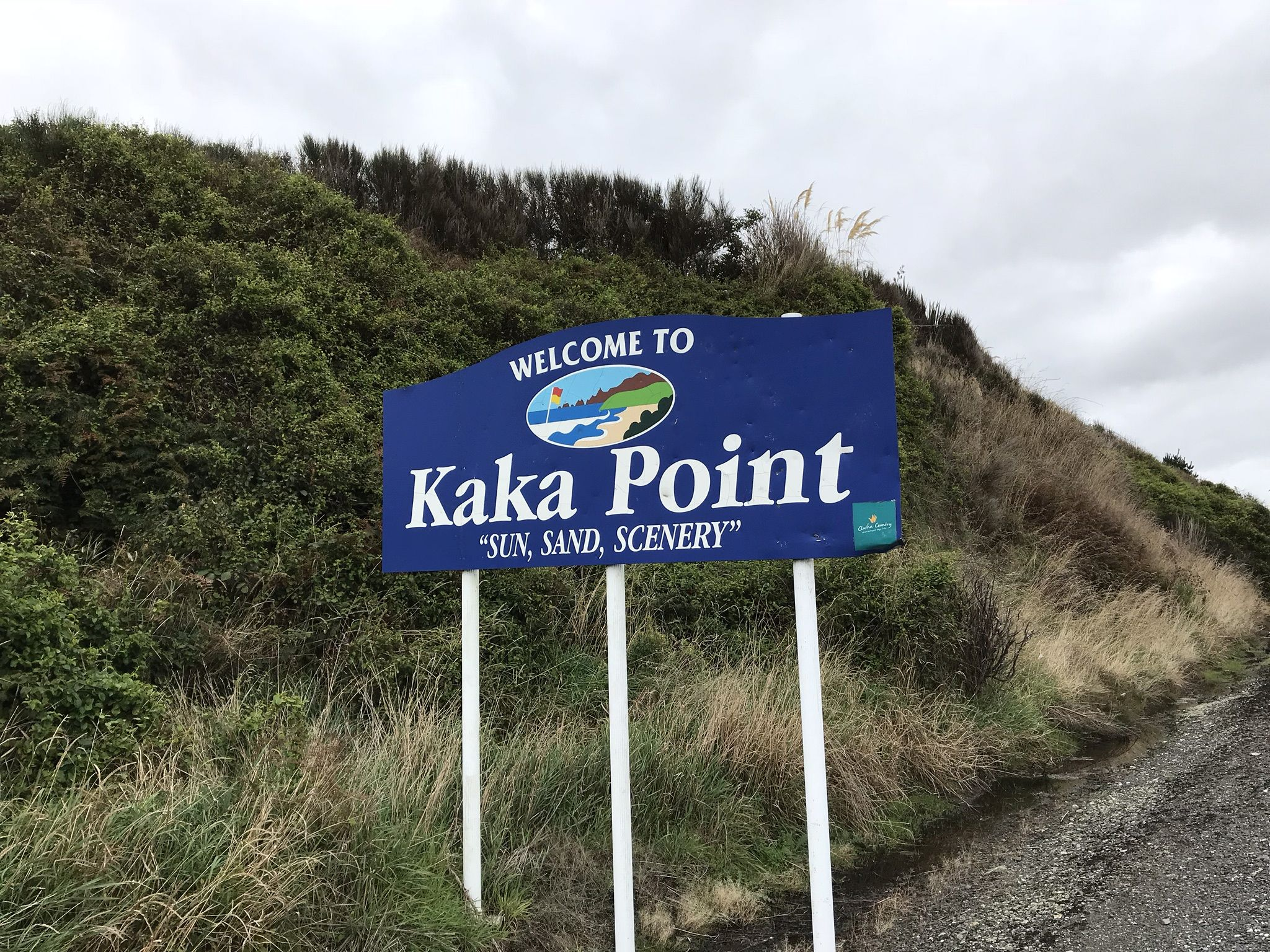 IMG_kaka_point_sign.jpg
