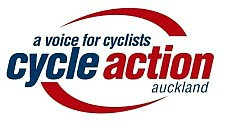 Cycle Action Auckland